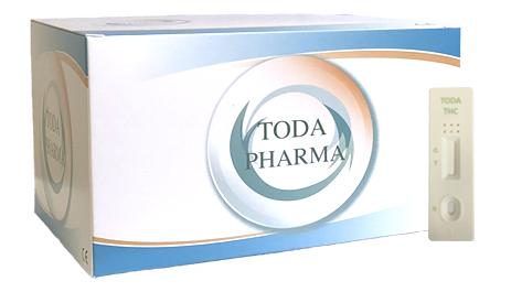Drugdiag-unitaire-THC-boite-drogue